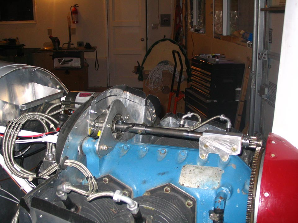 a65starter2 harry fenton on continental engines  at crackthecode.co